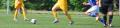 Reserve mit Testspielniederlage und Testspielsieg zum Auftakt