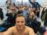 Erste feiert Derbysieg / Zweite enttäuscht in Niedereimer